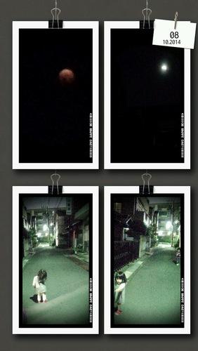 20141010_皆既月食.jpg