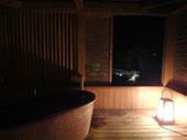 風呂夜.JPG