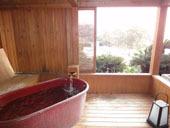 風呂昼.JPG